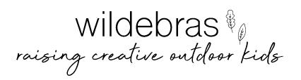 Wildebras